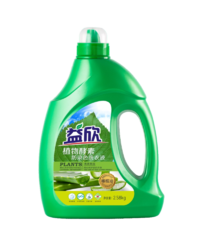 >Hot Sale Anti-Staining Liquid Laundry Detergent YXFR-007