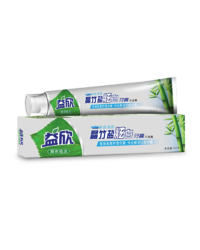 >soothing pain toothpaste  YXYG-3005 With low cost
