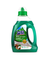>Household Anti-Staining Laundry Detergent YXZW-2013